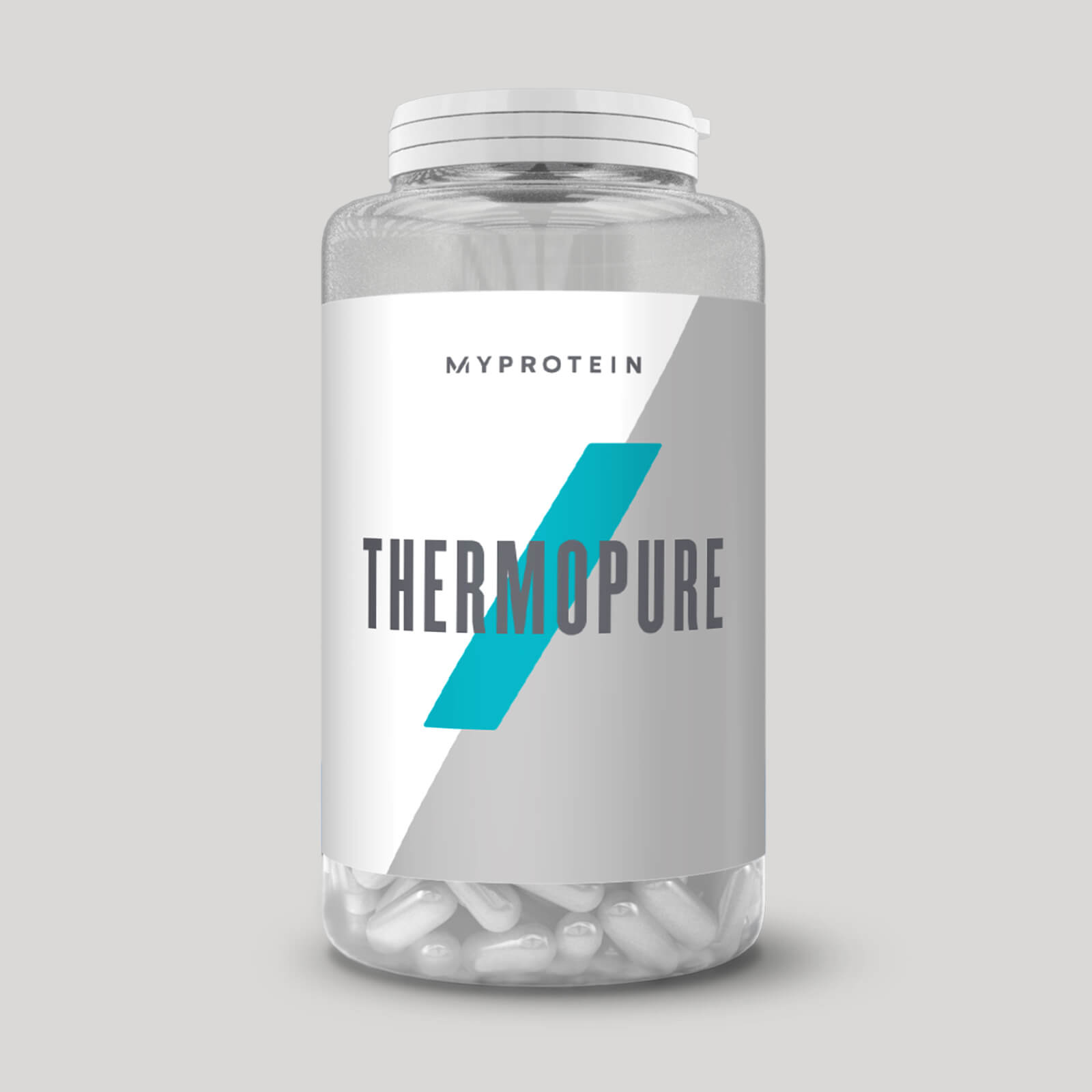 Thermopure