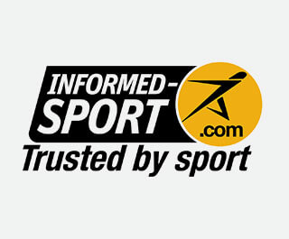 Informed‐Sport