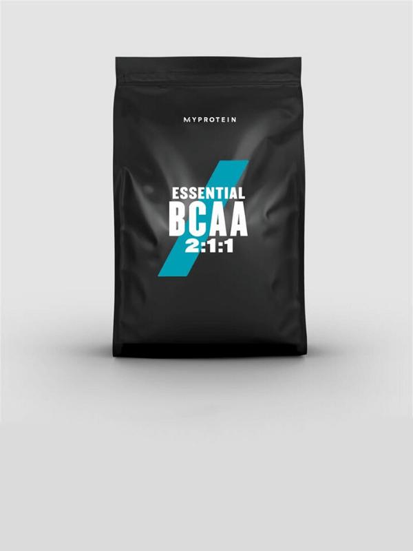 BCAA Nova Príchuť Gin & Tonic