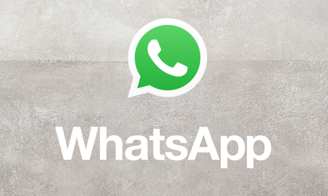 Join our exclusive WhatsApp Group