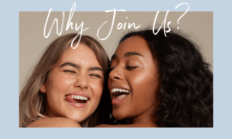 Myvitamins | Why work with us
