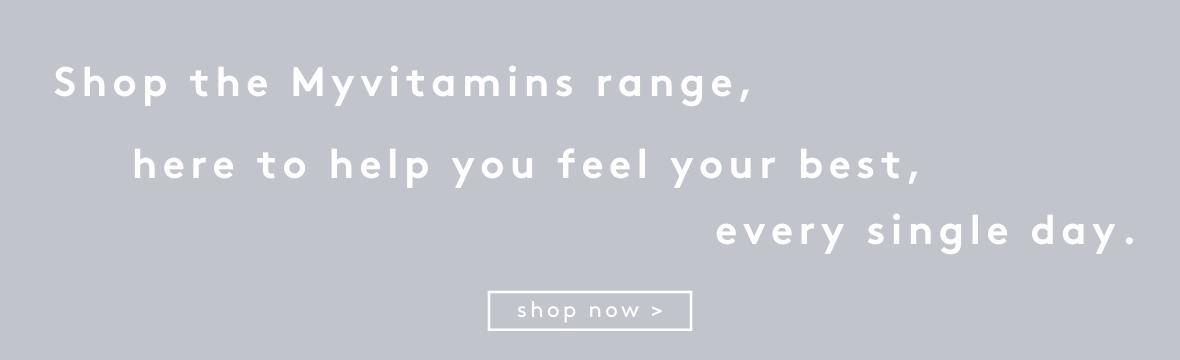 SMS Sign Up   Myvitamins