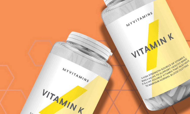 Bone and Joint | Myvitamins