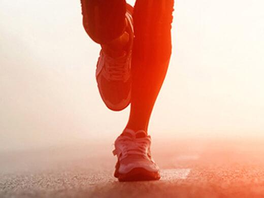 Laufsport Kleidung Ausverkauf