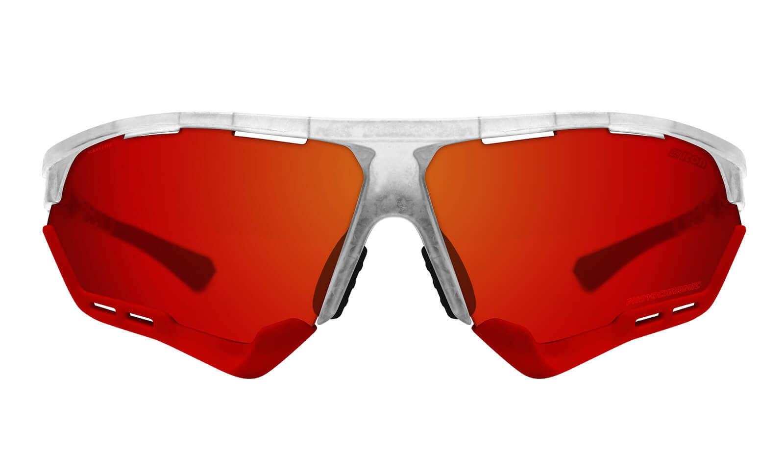 Aercomfort Sonnenbrillen