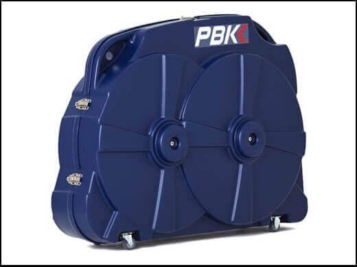 PBK Fahrradkoffer