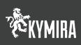 Kymira
