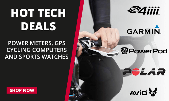 HOT TECH DEALS