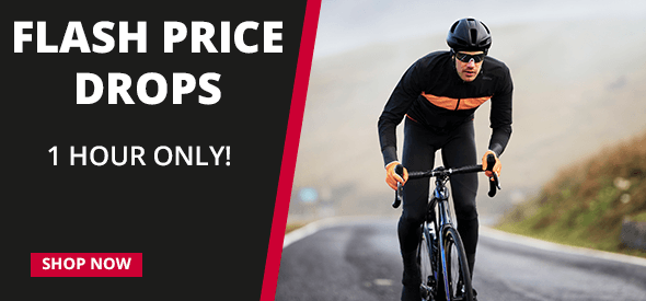 Flash Price Drops