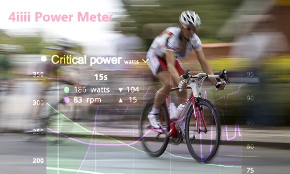 Giro d'Italia Kit