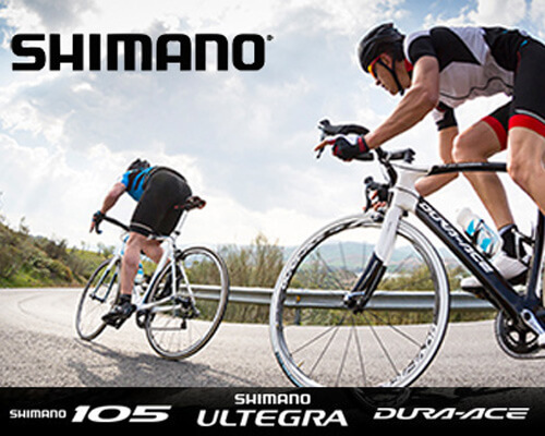 /brands/shimano/all-products.list?sortOrder=releaseDate