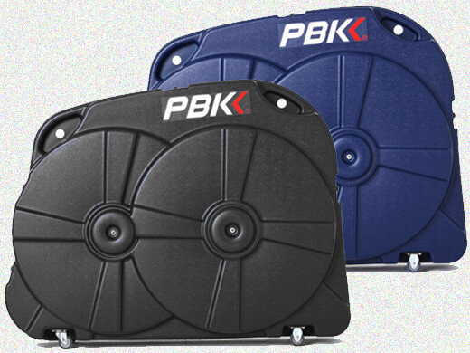 PBK Bike Case