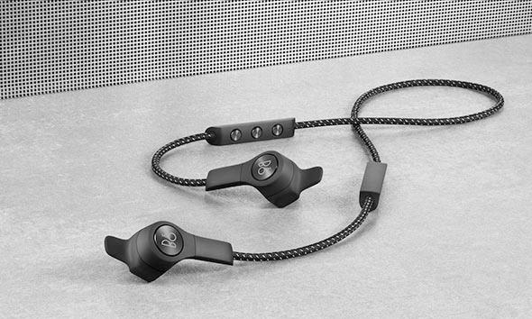 BANG & OLUFSEN BEOPLAY E6 <br><b>入耳式无线蓝牙耳机</b>