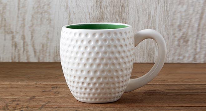 3 for £20 Mugs