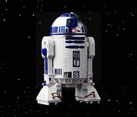 Star Wars Sphero