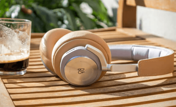 Bang & Olufsen BeoPlay H8<br>(INC NOISE CANCELLATION)