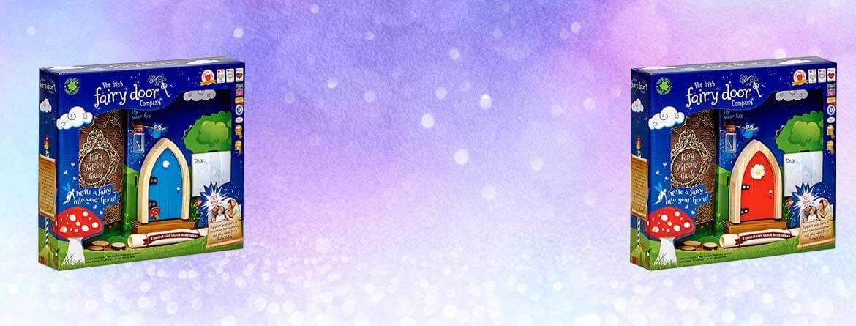 /gifts/fairy/irish-fairy-doors.list