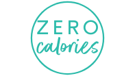 Zero calories