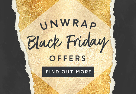 Unwrap Black Friday Offers 'Find Out More'