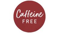Caffeine Free