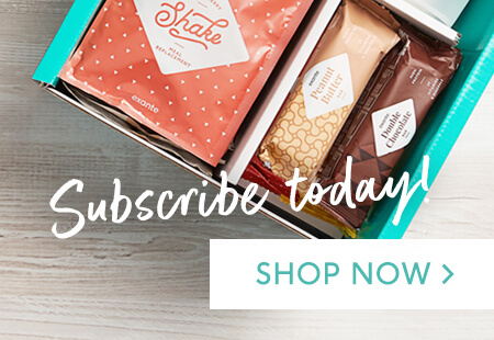 exante monthly subscriptions. 'Save time, Save money, Stay on track' Subscribe today!