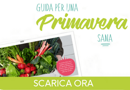 Scarica l'eBook Primaverile