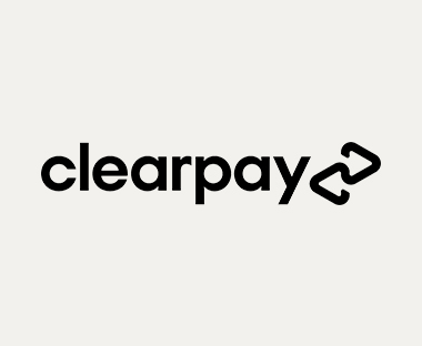Clearpay Icon