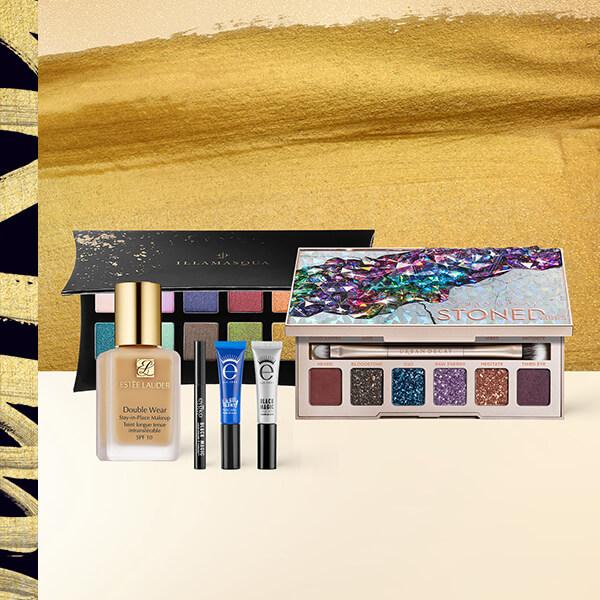 Makeup Obsessive's Edit