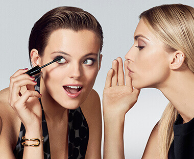 Laura Geller Eye Makeup