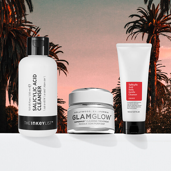 discover the best skincare savings. shop now