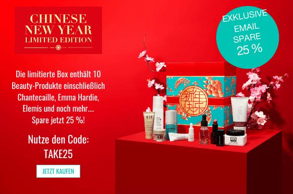 https://www.lookfantastic.de/beauty-box/limitierte-lookfantastic-chinese-new-year-beauty-box/11542555.html