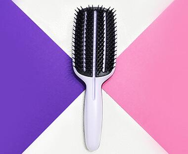 Almindelig hårbørste fra Tangle Teezer
