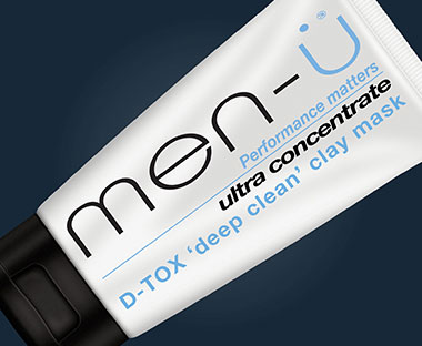 Men-u produkt