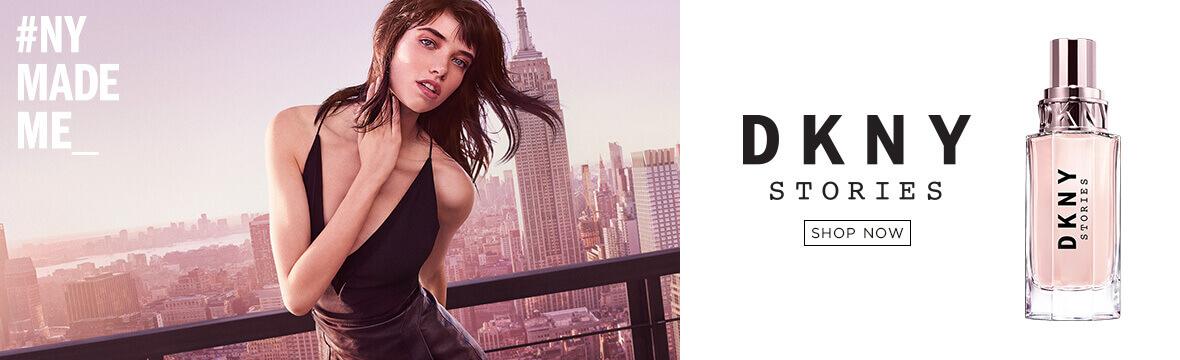 DKNY Fragrances