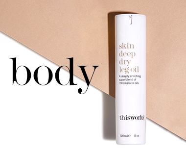thisworks bodycare