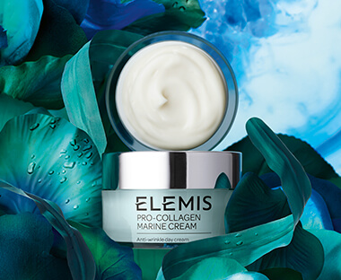 Elemis Pro-Collagen Anti-Ageing Skincare