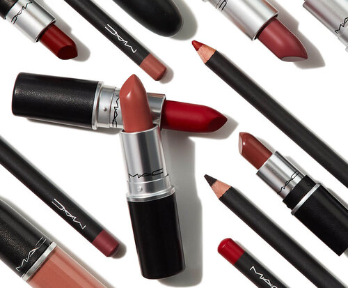 MAC Best Sellers