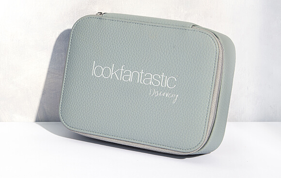 lookfantastic Discovery Collection
