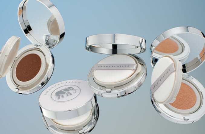 Our pick of the best BB and CC creams to make choosing as easy as (A), BB, CC!