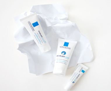 La Roche-Posay Best Sellers