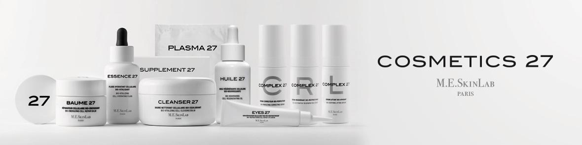 cosmetics 27的圖片搜尋結果