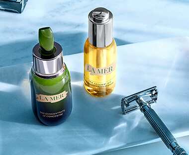 La Mer For Men