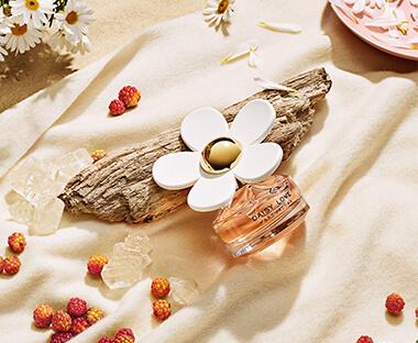 Marc Jacobs Daisy Love Perfume