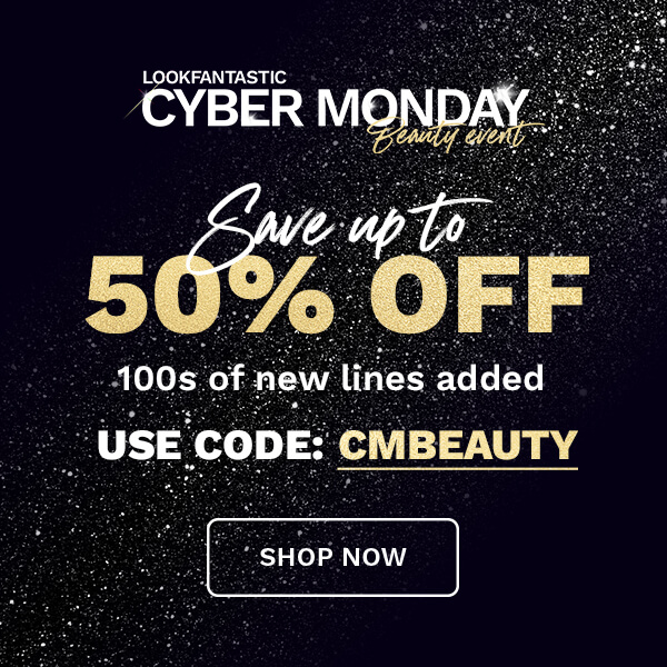 Save up to 50% off!