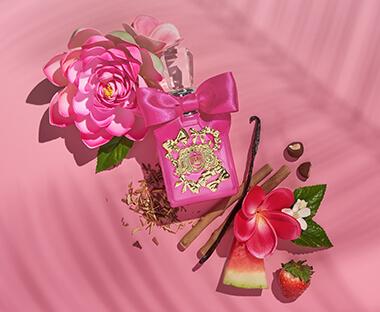 Viva La Juicy Pink