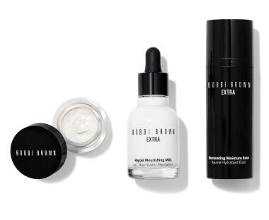 Los Mejores Productos en Cuidado Facial de Bobbi Brown