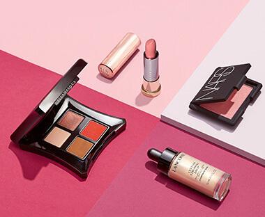 -15% Premium Beauty