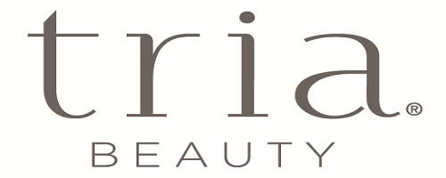 Contour Cosmetics logo