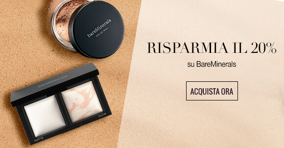 https://www.lookfantastic.it/brands/bareminerals/view-all.list