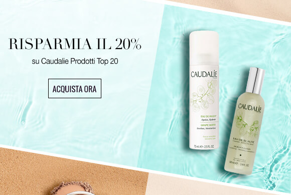 https://www.lookfantastic.it/brands/caudalie/all-caudalie.list